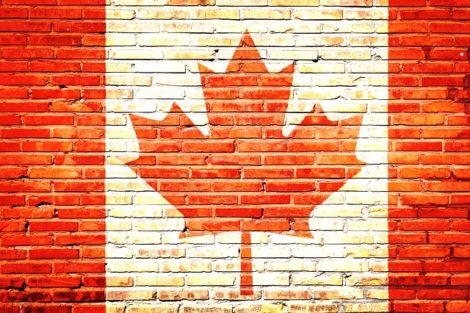 الهجرة الى كندا من مصر للعمل