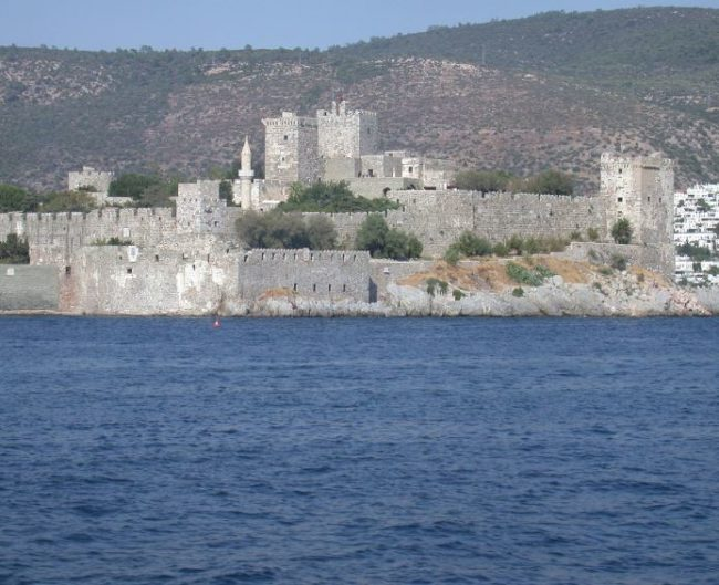 افضل مدن تركيا السياحية