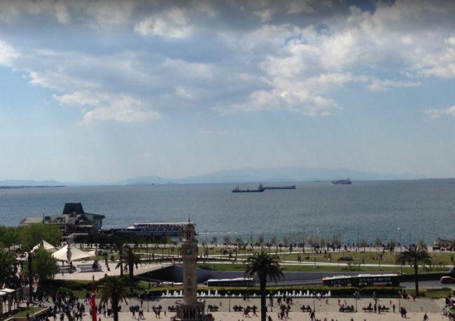 افضل مدن تركيا السياحيه