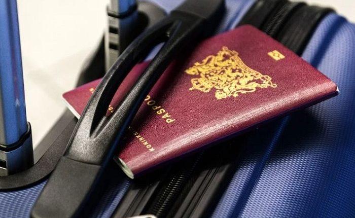 الدخول الى دول شنغن بدون فيزا