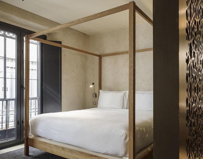 افضل الفنادق في اشبيلية 2020