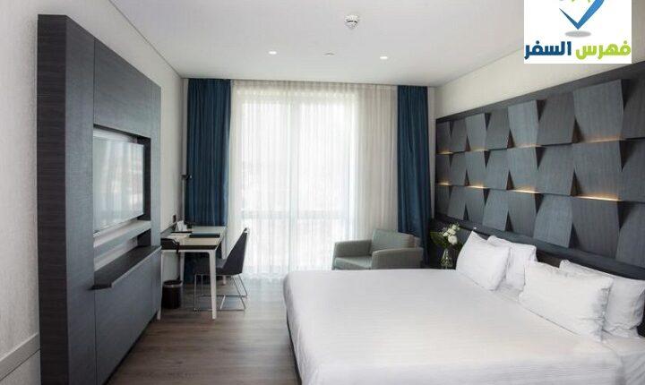 فندق وِش مور إسطنبول