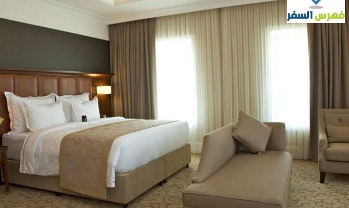 فندق رتاج رويال