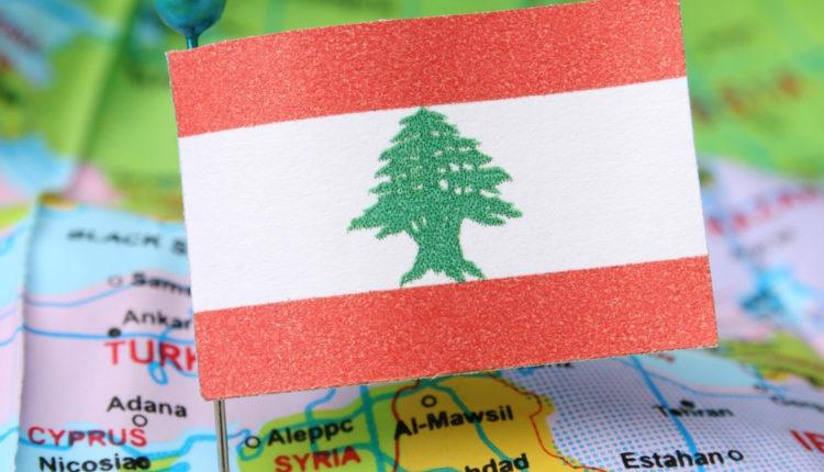 الاختصاصات الأكثر طلبًا في لبنان 2021